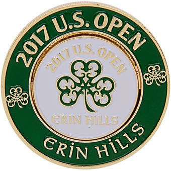 D'Amato: How Erin Hills measures up to Augusta National